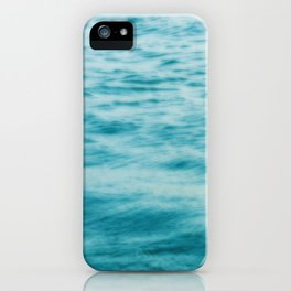 into eden iPhone Case