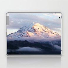 Marvelous Mount Rainier 2 Laptop & iPad Skin