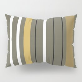 Climax Pillow Sham