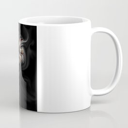 Demonium Coffee Mug
