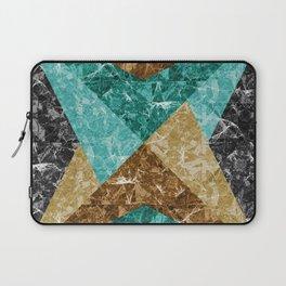 Marble Texture G426 Laptop Sleeve