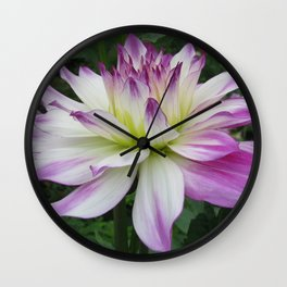 My Valentine by Teresa Thompson Wall Clock