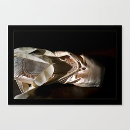 Veronese ii Canvas Print
