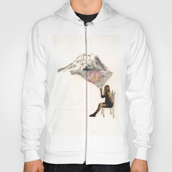 Imagination is more important than knowledge. Knowledge is limited. Hoody