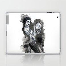 Mage Laptop & iPad Skin