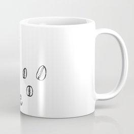 Just Add Coffee Coffee Mug