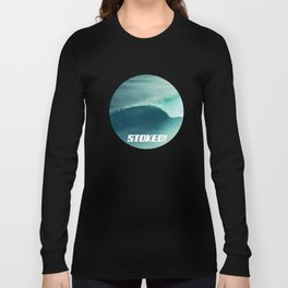 Perfect Wave Long Sleeve T-shirt