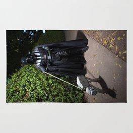 Imperial Walking Rug