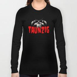 TAUNZIG Long Sleeve T-shirt