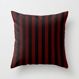 Trend Throw Pillow