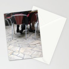 Hotel Amour Paris Stationery Cards