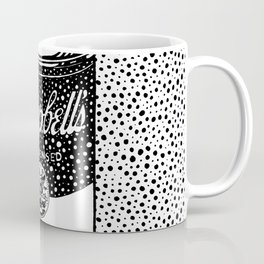 AndyWarhol - Campbell's Tomato Soup Coffee Mug