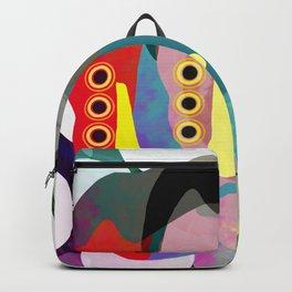 Vincent Backpack