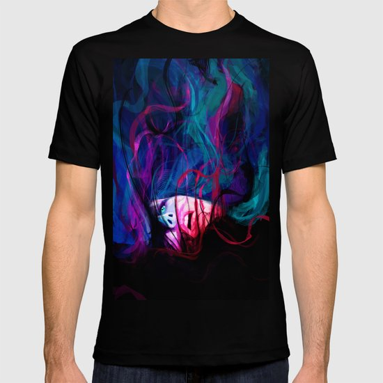 DROWN T-shirt