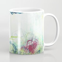 Fertile Foundation Coffee Mug