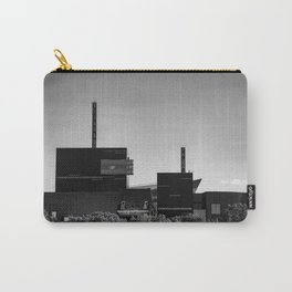 Guthrie Theater Carry-All Pouch