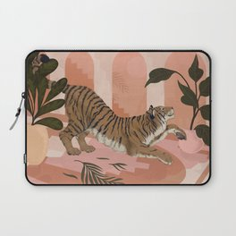 Easy Tiger Laptop Sleeve