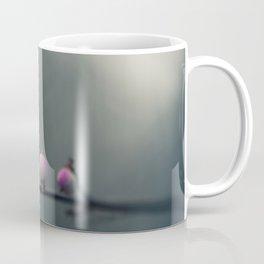 makro_baum_1 Coffee Mug