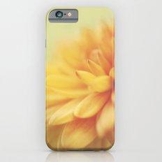 Dreamsicle iPhone 6s Slim Case
