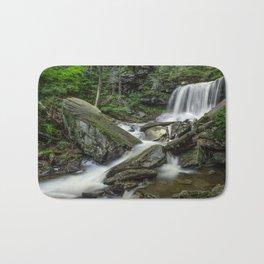 Falls of the Northeast Bath Mat