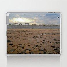 Walney Island Laptop & iPad Skin