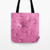 shabby chic Tote Bags featuring Shabby chic by Shalisa Photography