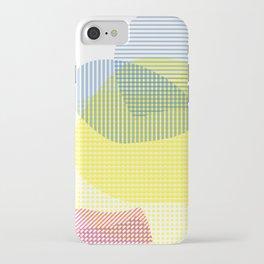 Rarely iPhone Case