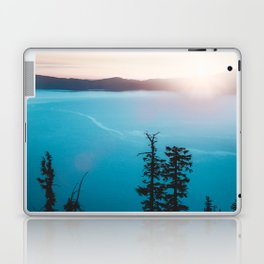 The Greatest Summer Laptop & iPad Skin
