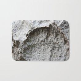 Texture3 Bath Mat