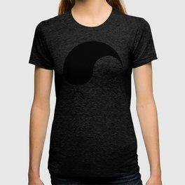 Yule Yang #2 T-shirt