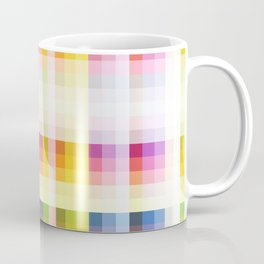 Namahage Coffee Mug