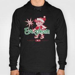 Frosty the Evergleam Elf Hoody