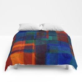 Art -- deko Comforters