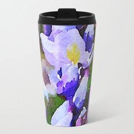 April-Showers-93 Travel Mug