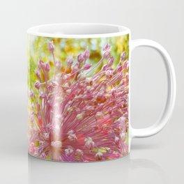 Crépuscule Coffee Mug
