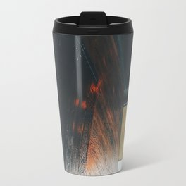 5 Edison Travel Mug