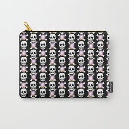 TRIPPY 2  Carry-All Pouch