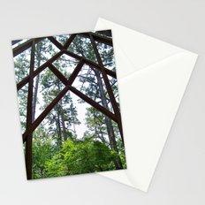 Anthony Chapel #3 Stationery Cards
