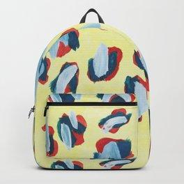 Boneca Collab Eva Halfers Backpack