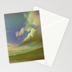 Oly Stationery Cards