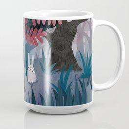 Another Quiet Spot Coffee Mug