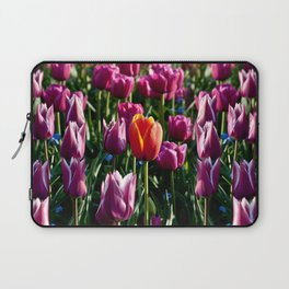 The Perfection - Ansu Laptop Sleeve
