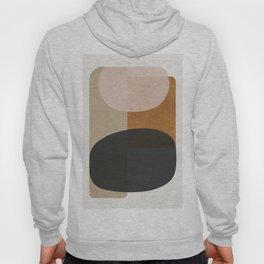 abstract minimal 59 Hoody