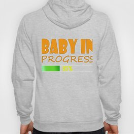 Be proud and tell the world that you are gonna be a family soon with this cool and fabulous tee! Hoody