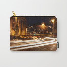 I Wish I Might Carry-All Pouch