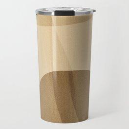 Athos Travel Mug