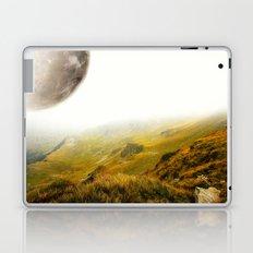 Asteroid • Low Gravity Laptop & iPad Skin
