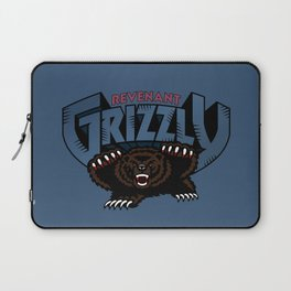 Revenant Grizzly Laptop Sleeve