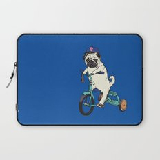 Haters Gonna Hate Phillies Laptop Sleeve