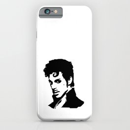 AMAZING MUSICAL  GIFTS OF A MUSIC STAR PORTRAYED BY MONOFACES FOR YOU IN 2021  iPhone Case